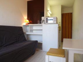 Beau Le Cap Du0027Agde   Location Vacances Appartement