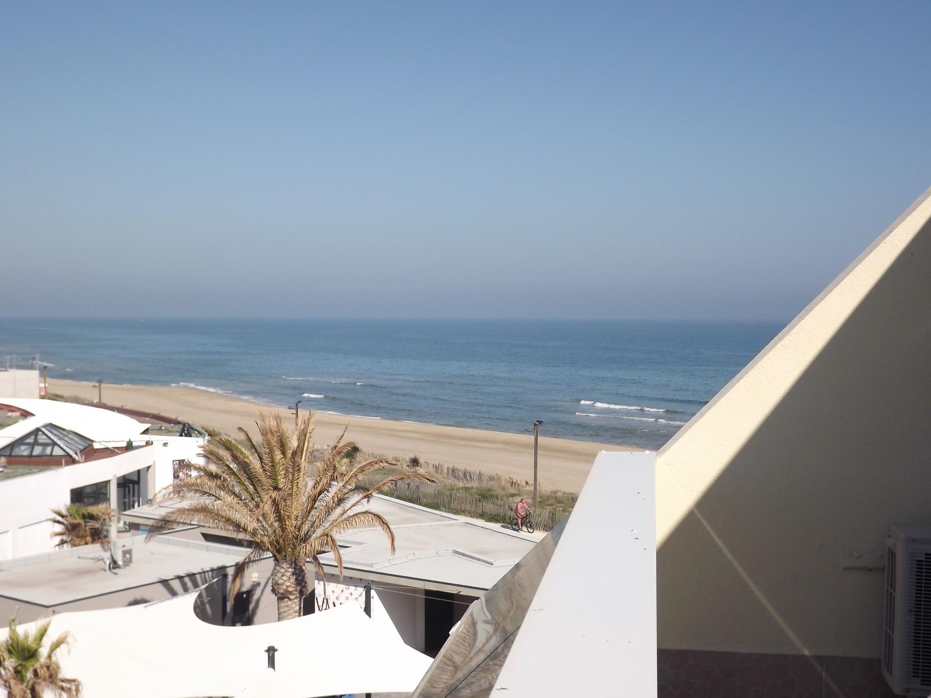 Location Appartement Vacances Cap D Agde